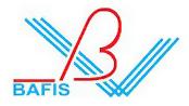 bafis-logo