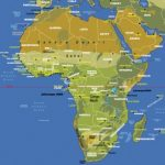 map_of_africa-300x293